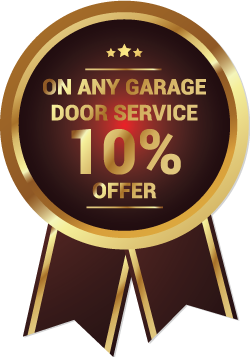 Neighborhood Garage Door Service Cheltenham, MD 301-660-3938